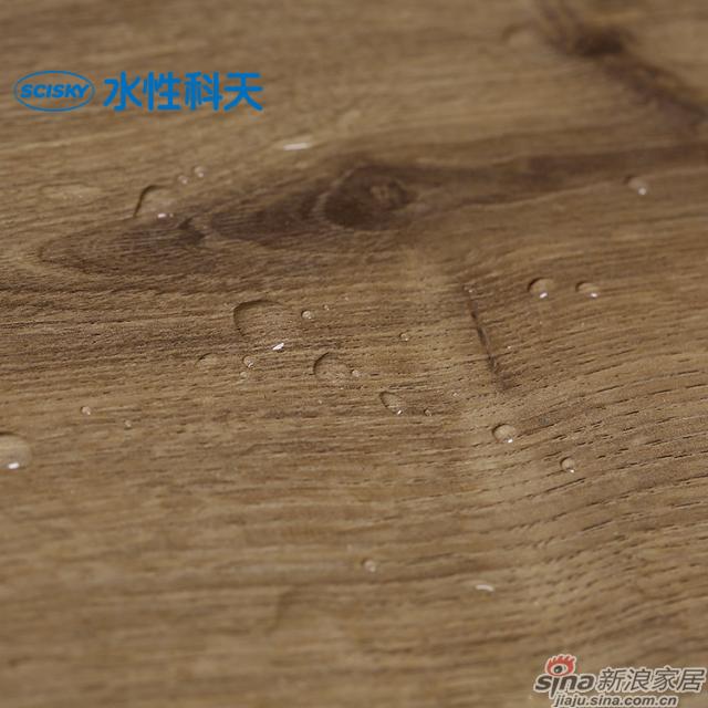 拉特诺橡木强化地板-5