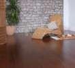 生活家地板白栓木香柏坛