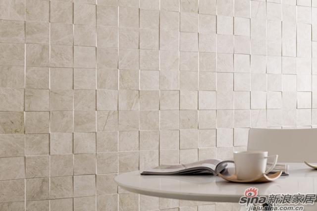 兴辉魔术墙砖-马其顿1SQ931002YM-2