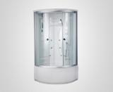 整体淋浴房 HD2202