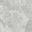 JAY0899515 大理石瓷砖