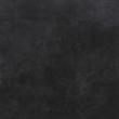 马可波罗E石代波光阳光石CZ6219S
