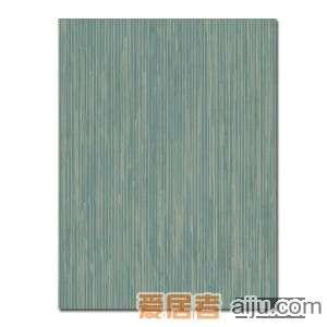凯蒂纯木浆壁纸-空间艺术系列AR54068【进口】1