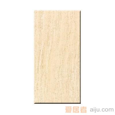 嘉俊-艺术质感瓷片[现代瓷片系列]JAB63020(600*300MM)1