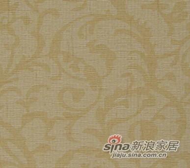 皇冠壁纸钱球通系列32030-0