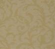 皇冠壁纸钱球通系列32030