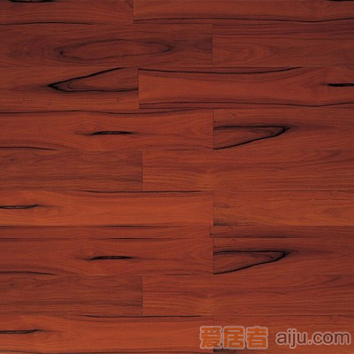 比嘉-实木复合地板-雅舍系列-YSC061:黄酸枝1