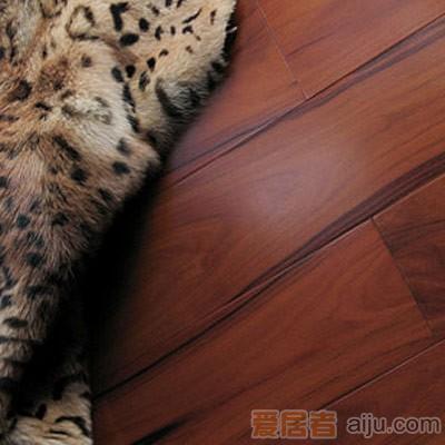 比嘉-实木复合地板-雅舍系列-YSC061:黄酸枝2