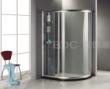 百德嘉淋浴房-H431801