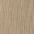 皇冠壁纸brussels系列12908AA