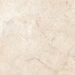 L&D陶瓷高清石材系列-皇米石LSZ6902AS