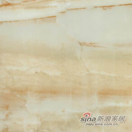 荣高陶瓷晶舞风云JW8005(云间绿玉Ⅱ)