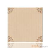 陶一郎-欧式墙纸系列-配套地砖TD36105E(300*300mm)