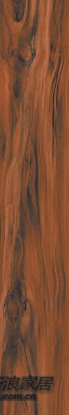 蒙娜丽莎瓷砖罗马森林奥林匹斯系列-0