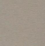 皇冠壁纸钱球通系列32043