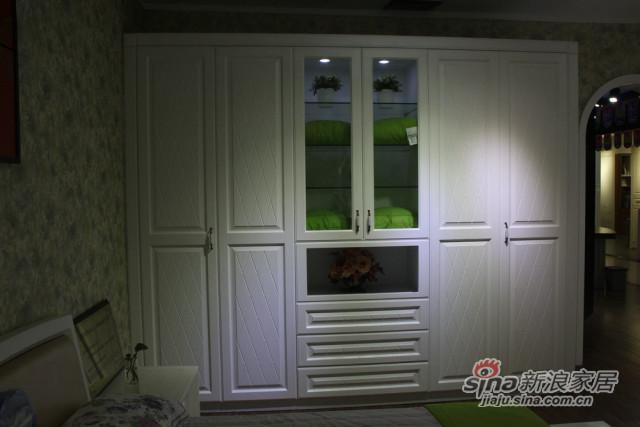 现代款柜中柜-3