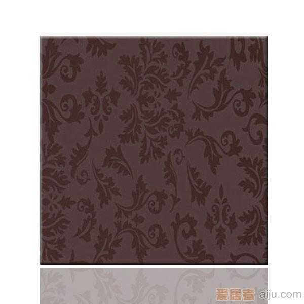 欧神诺-箔丽系列-地砖YD924D(300*300mm)1