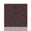 欧神诺-箔丽系列-地砖YD924D(300*300mm)