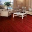 瑞澄地板--古典美学系列--安妮之歌8086道具图