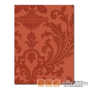 凯蒂复合纸浆壁纸-自由复兴系列SD25669【进口】1