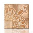 欧神诺-艾蔻之提拉系列-墙砖EF25530A3(300*300mm)