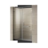恒洁卫浴淋浴房HLG11Y21