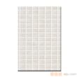 冠珠釉面砖GQA43213