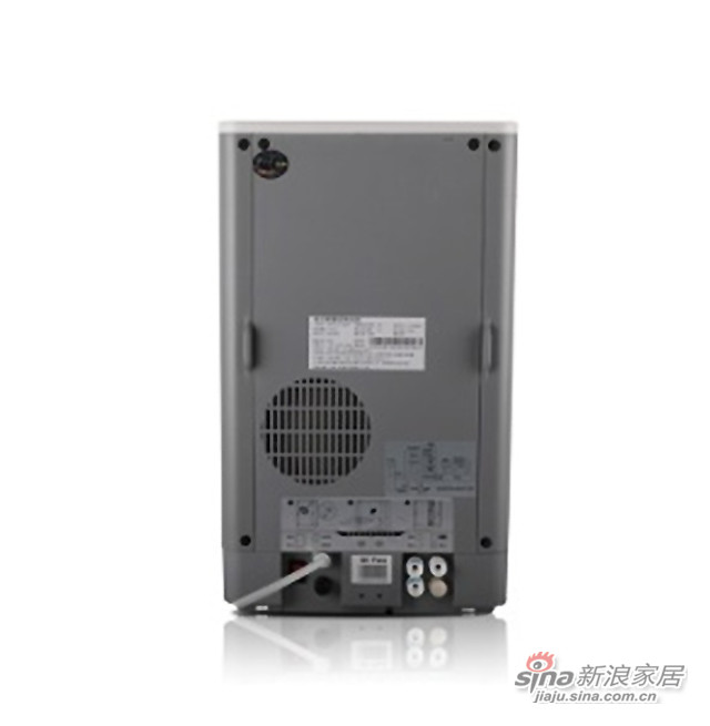 佳尼特50G台式双温一体直饮水机-3