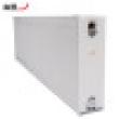 ecostar钢制板式暖气片