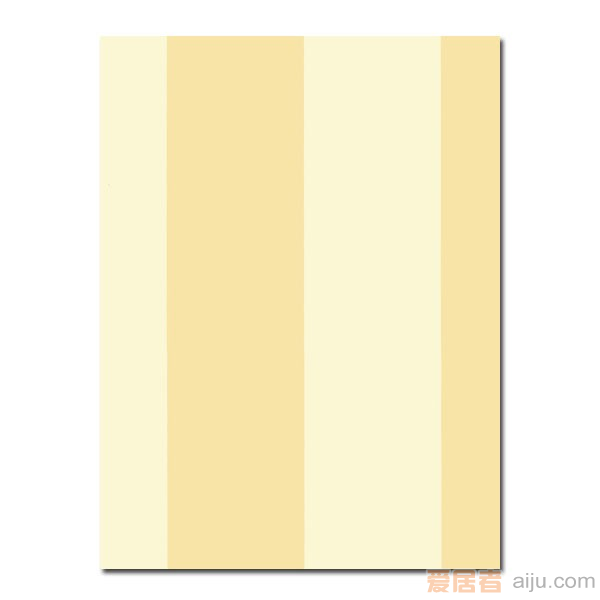 凯蒂复合纸浆壁纸-自由复兴系列SD25643【进口】1