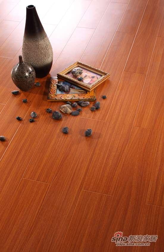 富得利强化地板印象T1318-0