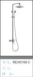 劳达斯淋浴柱RDX6194-C