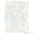 凯蒂纯木浆壁纸-艺术融合系列AW52008【进口】