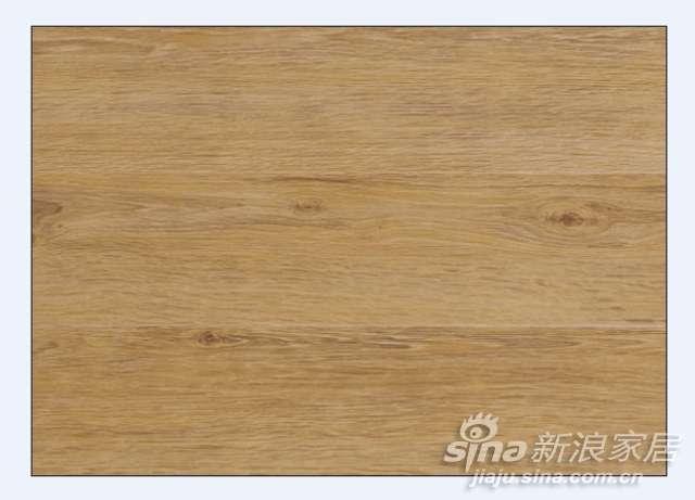 久盛燕舞灵韵Ⅰjs2148加拿大枫木-0