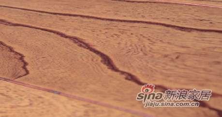 锦绣前程实木多层地板仿古类―皇家印象-0