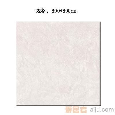 嘉俊-抛光砖[和田玉石系列]CM8001(800*800MM)1