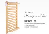 日上暖气片钢制系列型号:1035