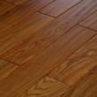 瑞澄地板--美式新古典系列--栗木休斯顿斜阳RC-FG823