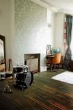 菲林格尔实木复合地板-风尚主义帝国传说