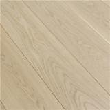 德合家BEFAG三层实木复合地板B55625奥斯陆风格单拼橡木