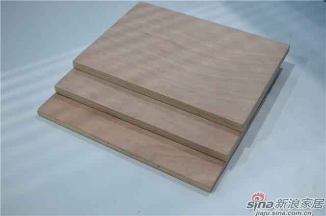 水性胶合板-10