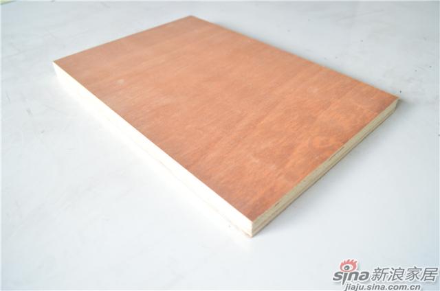 水性胶合板-4