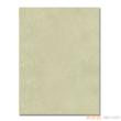 凯蒂复合纸浆壁纸-装点生活系列SM30390【进口】