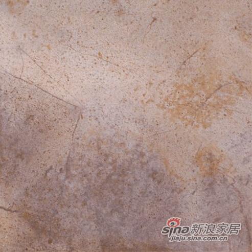 长谷瓷砖撒丁岛系列-0