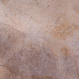 长谷瓷砖撒丁岛系列