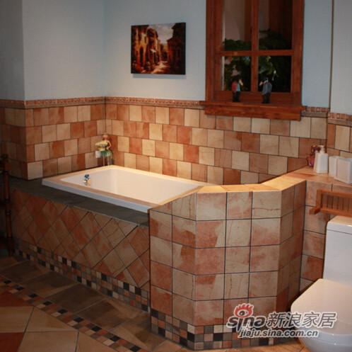 长谷瓷砖撒丁岛系列-3