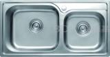 百德嘉五金龙头挂件-H762006不锈钢水槽