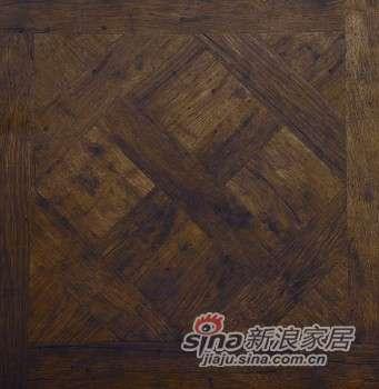 德哲左岸实木复合地板SYS01-0