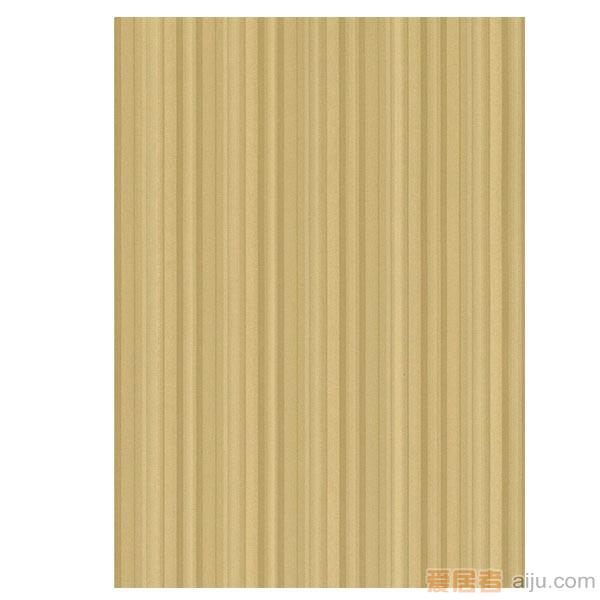 凯蒂复合纸浆壁纸-丝绸之光系列ST25205【进口】1