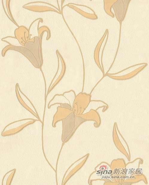 瑞宝壁纸-北欧印象-395640-0